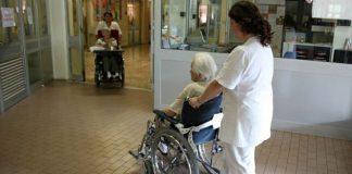 San Nicola Arcella (Cs) | Sanità, un'indiscrezione circola da ore: 'Il bando per la Rsa San Francesco sarà annullato per autotutela'