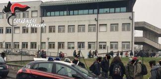 Catanzaro e provincia | Non mandano i figli a scuola, 24 genitori denunciati