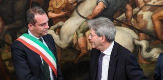 Napoli | Il commento di Mario Coppeto su Bagnoli: ' Accordo entro luglio, intesa ai massimi livelli istituzionali'