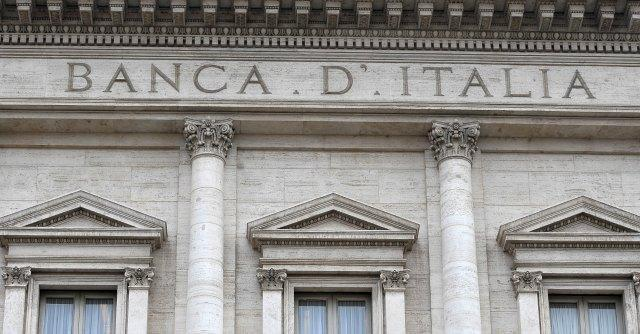 Calabria | Bankitalia, affievolita crescita economia: il 2016 peggio dell'anno precedente