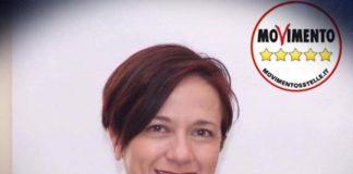 Catanzaro, Bianca Laura Granato (M5s): 'Il mancato completamento del porto è un concorso di colpe'