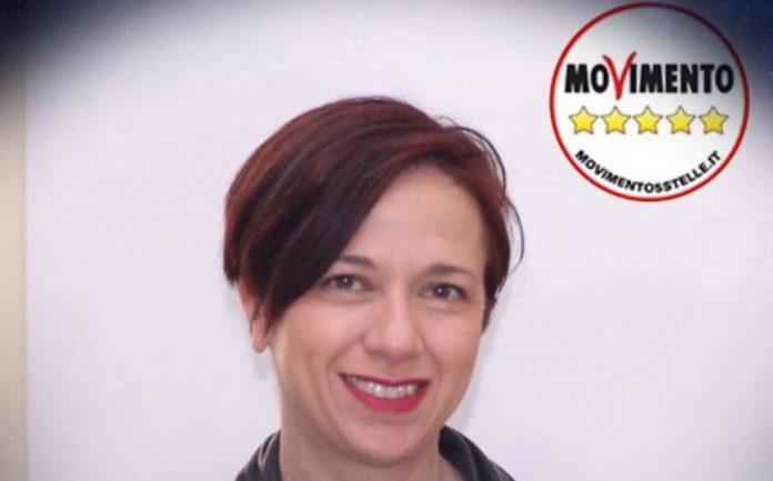 Catanzaro   Domani il Movimento 5 Stelle incontra gli abitanti del quartiere Santa Maria