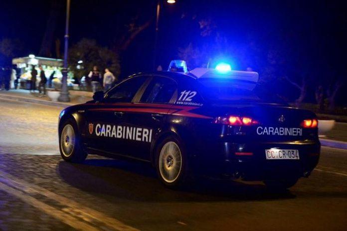 Monasterace (RC)| Omicidio commesso nel 2010, presunti autori arrestati oggi dai Carabinieri