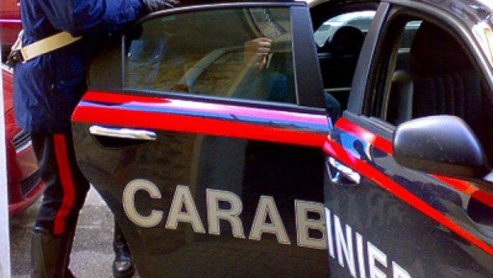 Platì (RC) | Carabinieri arrestano 7 persone, si chiude cerchio su un omicidio e 4 casi di lupara bianca