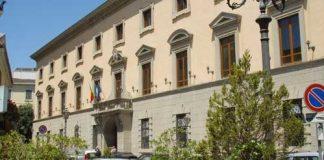 Catanzaro, Parentela (M5S): 'Ora serve opposizione dentro e fuori il palazzo, per fermare destre pericolose'