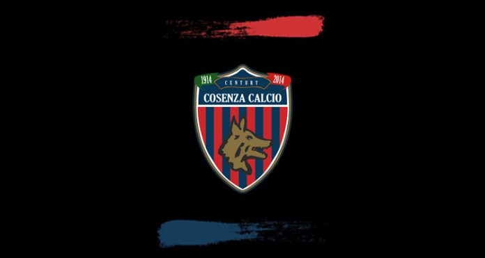 Cosenza Calcio, l'annuncio sul sito ufficiale: Stefano Trinchera è il nuovo direttore sportivo