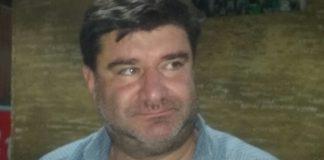 Verbicaro (Cs) | Giuseppe De Luca rompe il silenzio: 'Non porto rancore, decadenza servirà alla mia battaglia di legalità'