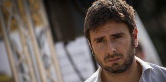 Elezioni a Catanzaro| Domani Alessandro Di Battista in piazza Prefettura a sostegno della Granato