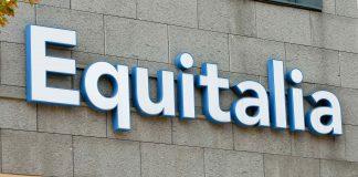 Equitalia | Pignoramento del conto corrente possibile dal 1° luglio