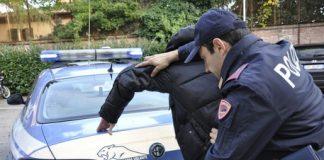 Preso a Milano Francesco Piccolo, braccio destro della cosca Flachi: deve scontare ancora 4 anni e 2 mesi