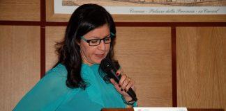 Rossano (Cs) | Il 5 giugno convegno sulla sicurezza nei luoghi di lavoro in Agricoltura e nel Turismo