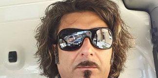 Acri (Cs) | Altro che figuraccia per la Calabria, ecco chi è davvero Frosparo e cosa fa per vivere