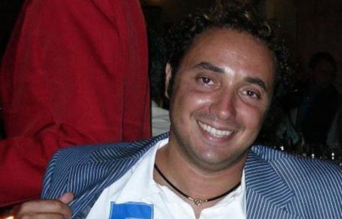 Calabria | Omicidio Congiusta, poco fa la sentenza: ergastolo per Tommaso Costa