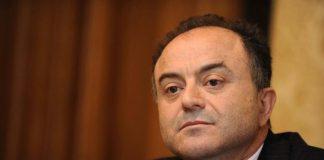 Calabria | Inchiesta Gratteri su strada 106, Parentela (M5S) ricorda i lunghi silenzi della politica