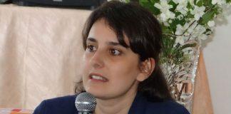 Fondi europei | Scalea (Cs) Laura Ferrara e Renato Bruno(M5S): 'Occasioni perse per incapacità degli amministratori'