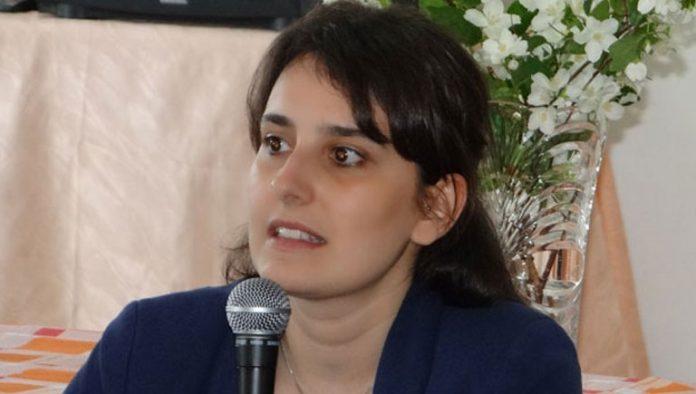 Fondi europei   Scalea (Cs) Laura Ferrara e Renato Bruno(M5S): 'Occasioni perse per incapacità degli amministratori'