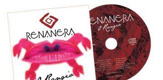 Scala (Cs) | I Renanera presentano il nuovo album il prossimo 4 luglio a Palazzo Spinelli
