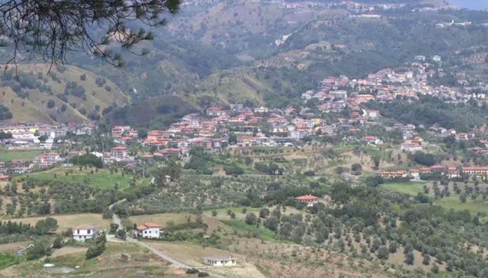 Marcellinara (Cz) | Il 18 giugno la manifestazione 'I tesori della terra - Profumi e sapori di casa nostra'