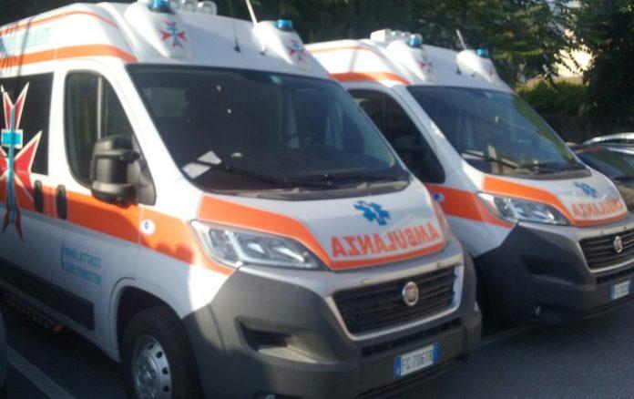 Alto Tirreno cosentino | Servizi essenziali nella precarietà, dai pronto soccorso al 118 lamentele da tutta la provincia