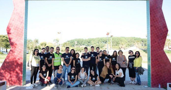 Rossano (Cs) | 'Musica contro le mafie', oggi studenti degli istituti superiori protagonisti di un flash mob