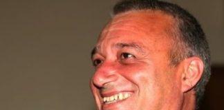 Calabria | Sequestrati 237mila euro ad ex assessore regionale del Lavoro Nazzareno Salerno