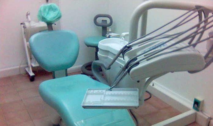 Cetraro (CS) | Chiusura del reparto di odontoiatria sociale, un misto di incapacità gestionale e connivenza con la sanità privata