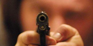 Ucciso in Spagna il 52enne Giuseppe Nirta, originario di San Luca (RC)