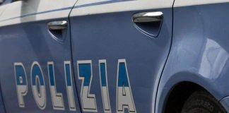 'Ndrangheta, il latitante Vincenzo Macrì catturato dalla Polizia in Brasile