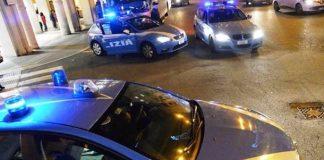 Lamezia Terme, operazione 'Filo rosso' in corso: 9 persone arrestate - I NOMI