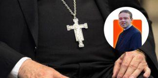 Rozzano (Mi) | Caso don Mauro Gallo, il Vescovo Mario Delpini sapeva dal 2011