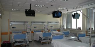 Scaela (Cs) | Il 24 giugno un convegno medico organizzato dall'Aned, associazione dializzati e trapiantati