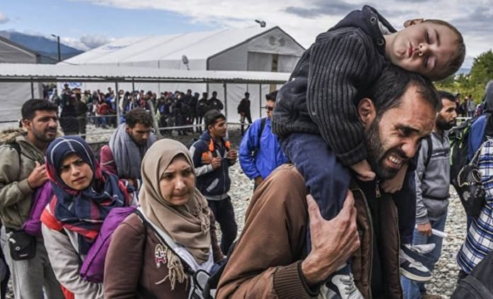 Cerenzia (Kr) | Ispettori al centro di accoglienza per rifugiati Sprar, Amici di Beppe Grillo: 'Gravi carenze strutturali e inidoneità'