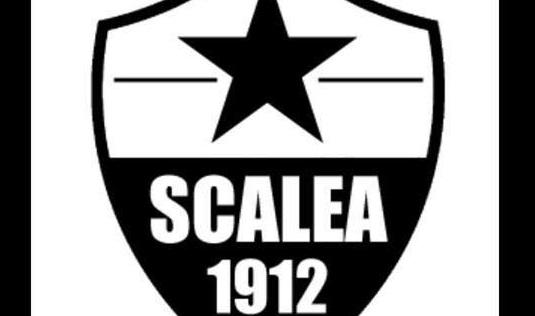 Scalea (Cs) | Campioni d'Italia Juniores 1971, via all'iter per l'intitolazione di un parco a 46 anni dalla vittoria