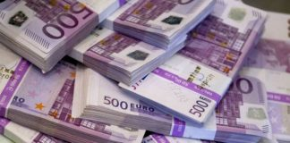 Bcc di Verbicaro | Componente del cda è il commercialista di Logicom e Mondial Food, affidatarie di 750mila euro