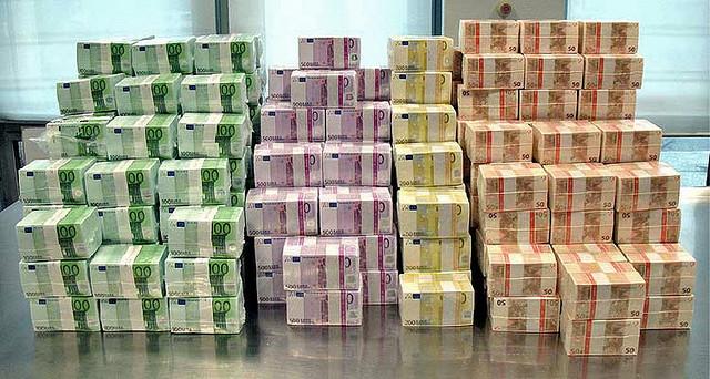 Roccella Jonica (RC) | Confiscati 270 mila euro al 28enne Stefano Taverniti, detenuto nel carcere di Locri