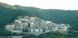 Calabria | Sciolto per mafia il consiglio comunale di Sorbo San Basile, in provincia di Catanzaro