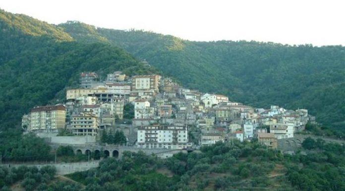 Calabria   Sciolto per mafia il consiglio comunale di Sorbo San Basile, in provincia di Catanzaro