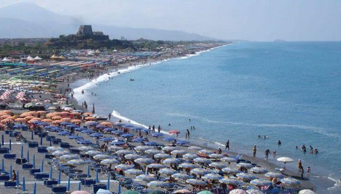 Scaela (Cs) | Spiagge per tutti, M5S protocolla la mozione 'Libera fruizione del demanio marittimo'