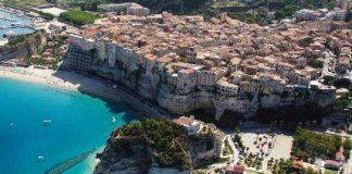 Tropea (VV) | Annullato scioglimento del consiglio comunale, legali: 'Nessuna infiltrazione criminalità organizzata'