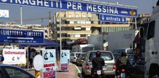 Calabria | Eletto 3 giorni fa, sindaco sospeso per la condanna in primo grado per abuso d'ufficio