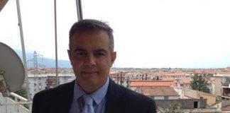 Scalea (Cs) | Il giornalista Virgilio Minniti nominato ambasciatore del Cedro dal Consorzio Pro Loco Riviera dei Cedri