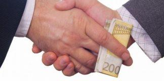 Elezioni Longobucco (Cs) | Presunto voto di scambio, il fratello dell'assessore uscente incastrato dalle registrazioni: presentato esposto in Procura