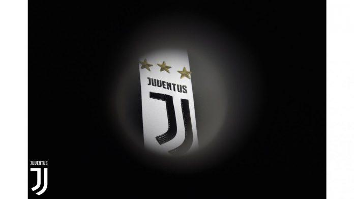 Sport | Calciomercato, la Juventus mette l'ipoteca su altri due fuoriclasse: Costa e Szczesny