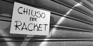 Santa Maria del Cedro (Cs) | Racket ed usura, se ne parlerà stasera a Palazzo Marino