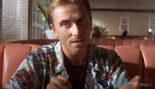 Al Magna Grecia Film Festival ci sarà Tim Roth, indimenticabile interprete de 'Le Iene' e 'Pulp fiction'