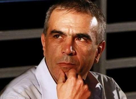 Nomine Rai | Raffaele Papa (Idm): 'Giacoia giornalista libero e non asservito, fa forse paura?'