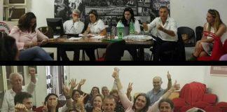 Disabilità | Nasce la First, Federazione Italiana Rete Sostegno e Tutela dei diritti delle persone con disabilità