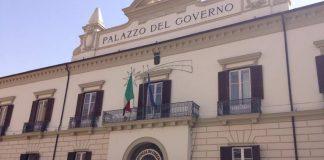 """Calabria, Province: mozione Nesci (M5S): """"Di nuovo il governo nega i fondi per servizi e stipendi"""""""