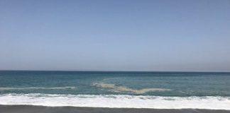 Calabria | Mare sporco, la denuncia e il rammarico di Pippo Callipo: 'Mi vergogno, sono mortificato'