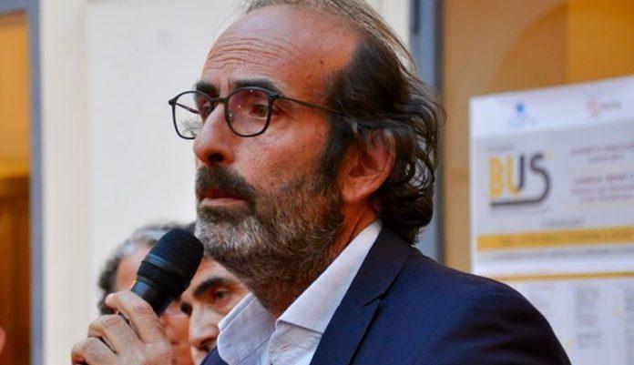 Tgr Calabria | Nomine Rai, l'attacco della Nesci e il duro sfogo di Giacoia: 'Lascio facebook'